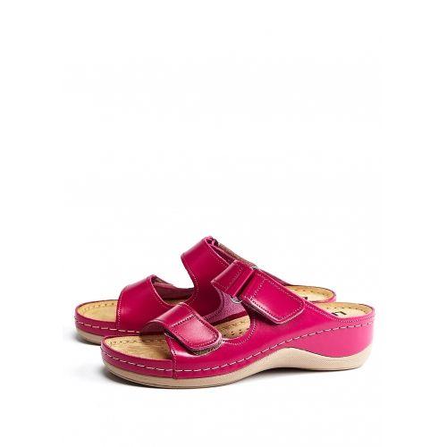 Обувь медицинская женская Leon 905 prl