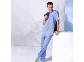 Одежда для медиков от Infiniti