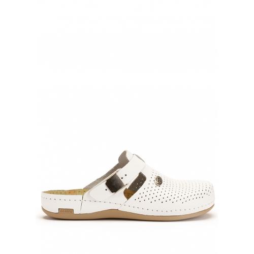 Обувь медицинская женская Leon 950