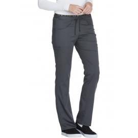 Женские брюки Cherokee Luxe Sport CK003 PEWV