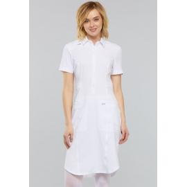Платье женское  INFINITY CK510A WTPS