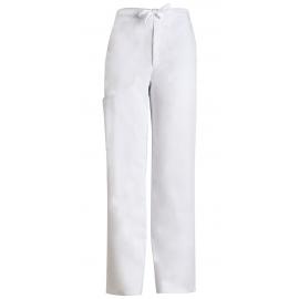 Мужские брюки Cherokee Luxe 1022 WHTV