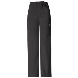 Мужские брюки удлиненные Cherokee 4243T BLKW
