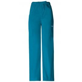 Мужские брюки удлиненные Cherokee 4243T CARW