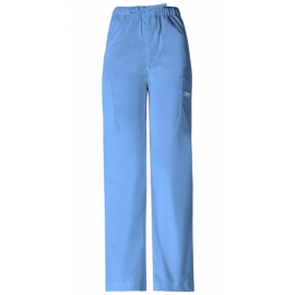 Мужские брюки удлиненные Cherokee 4243T-CIEW