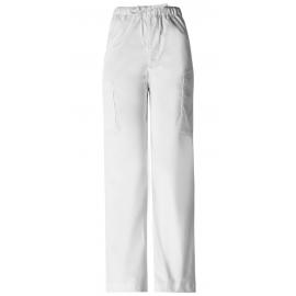 Мужские брюки удлиненные Cherokee 4243T WHTW