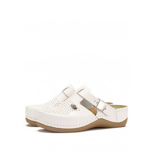 Обувь медицинская женская Leon 900
