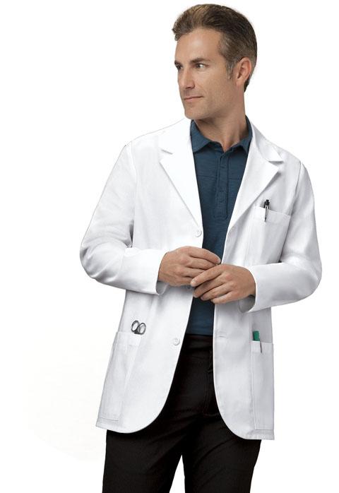 ef34ba5d1562b Стиль и врач