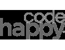 CodeHappy